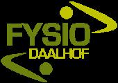 Fysio Daalhof