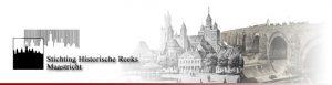 Stichting Historische Reeks Maastricht
