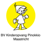 BV Kinderopvang Pinokkio