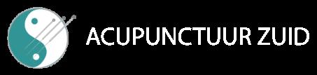acupunctuur zuid